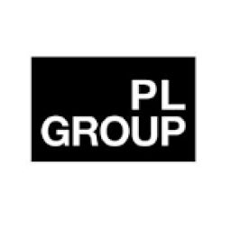 PL Group